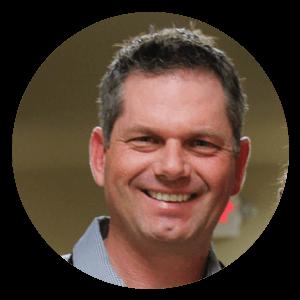 Dr. Blake Kelly: OKC Pain Management Physician